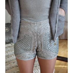 Passadina shorts